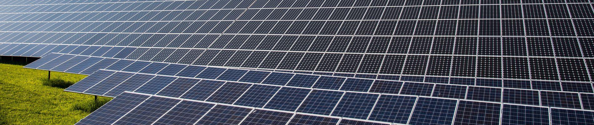 solaranlagen-elektro-soellner-rastatt