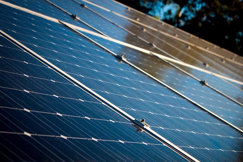 photovoltaik-elektro-soellner-rastatt
